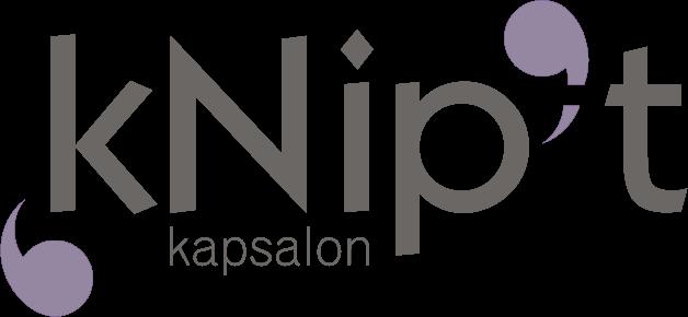 Knip't Kapsalon