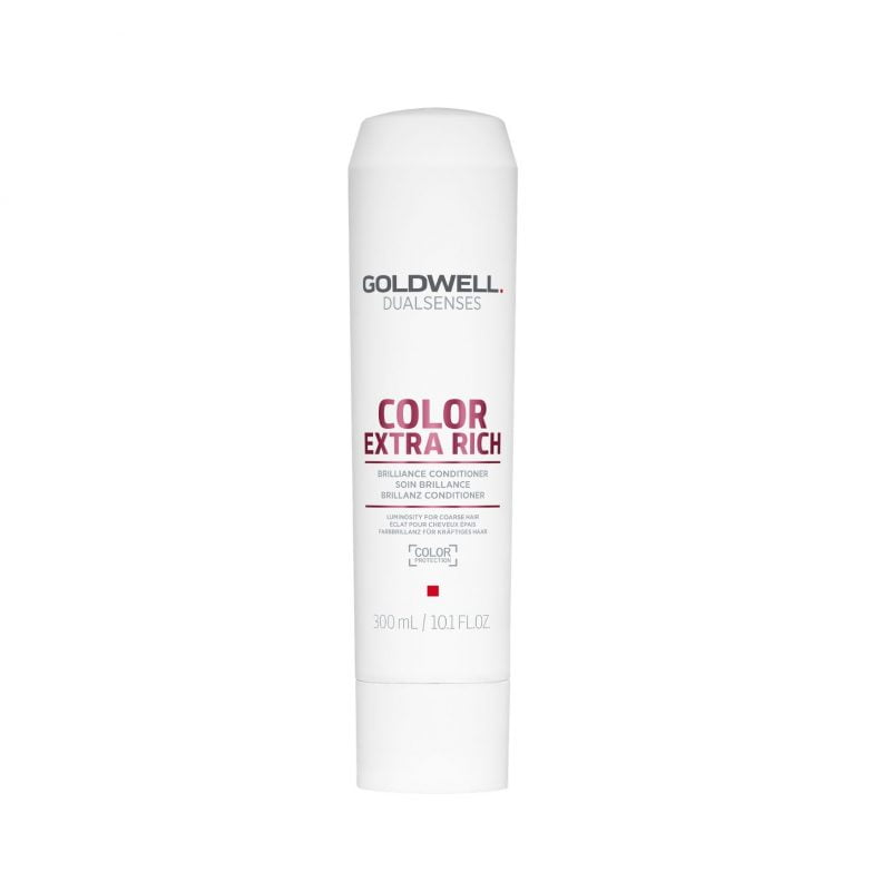Goldwell Dualsenses Extra Rich Color brilliance conditioner