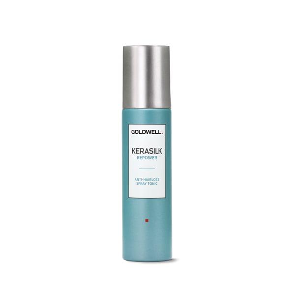 Goldwell Kerasilk Repower anti-hairloss spray tonic