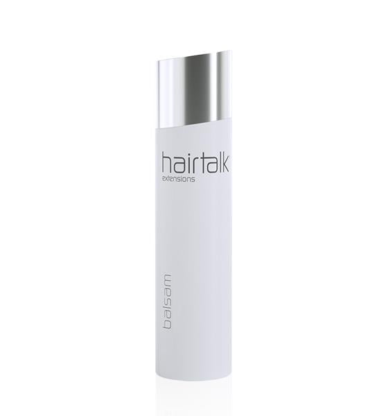 Hairtalk balsam