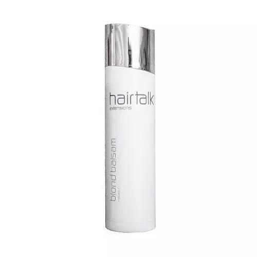 Hairtalk Blond balsam