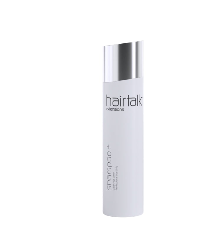 Hairtalk Extensions Shampoo +