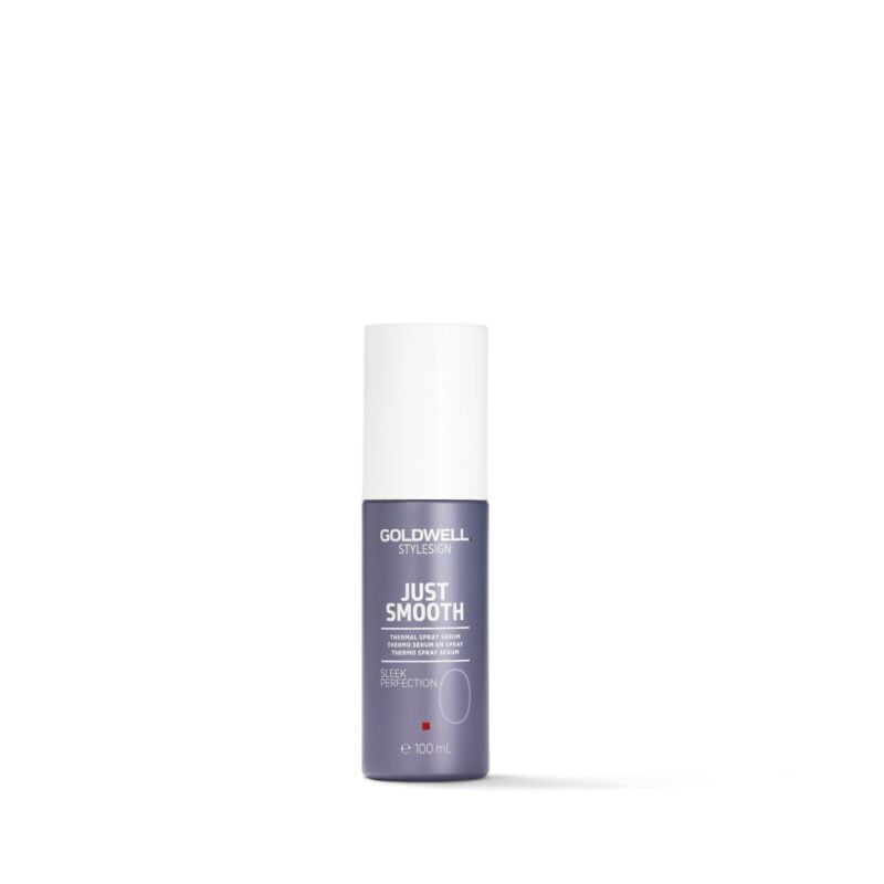 Goldwell Stylesign Just Smooth Sleek Perfection