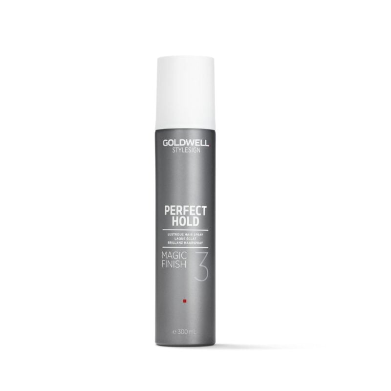 Goldwell Stylesign Perfect Hold Magic Finish 300 ml