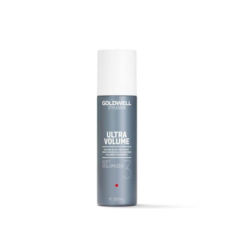 stylesign ultra volume soft volumizer